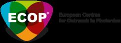 cropped-logo-ecop.png