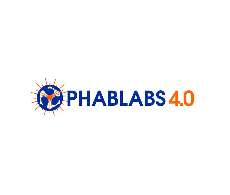 PHABLABS 4.0: a new ECOP project that adds the power of photonics to Fab Labs