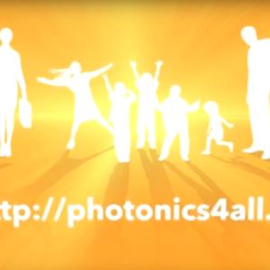 Ph4Allpict